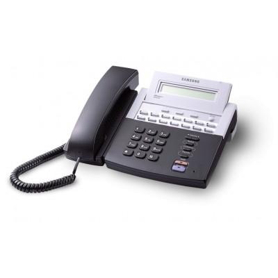 Samsung DS-5014S Telefono digitale samsung