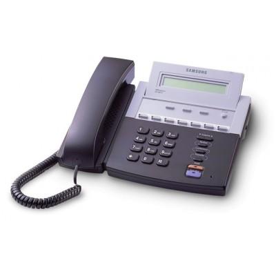 Samsung DS-5007S Telefono digitale samsung
