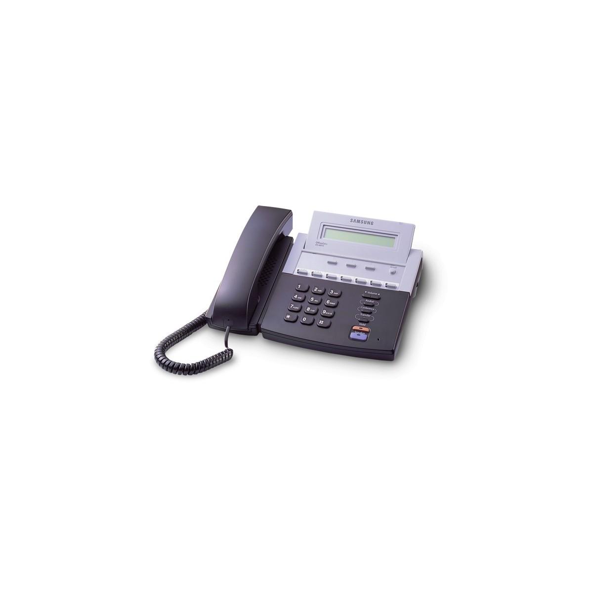 TELEFONO DIGITALE SAMSUNG
