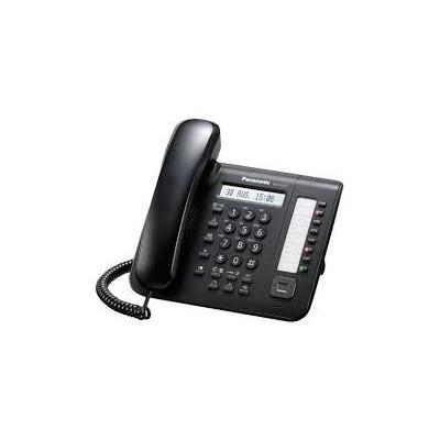 Telefono digitale Panasonic