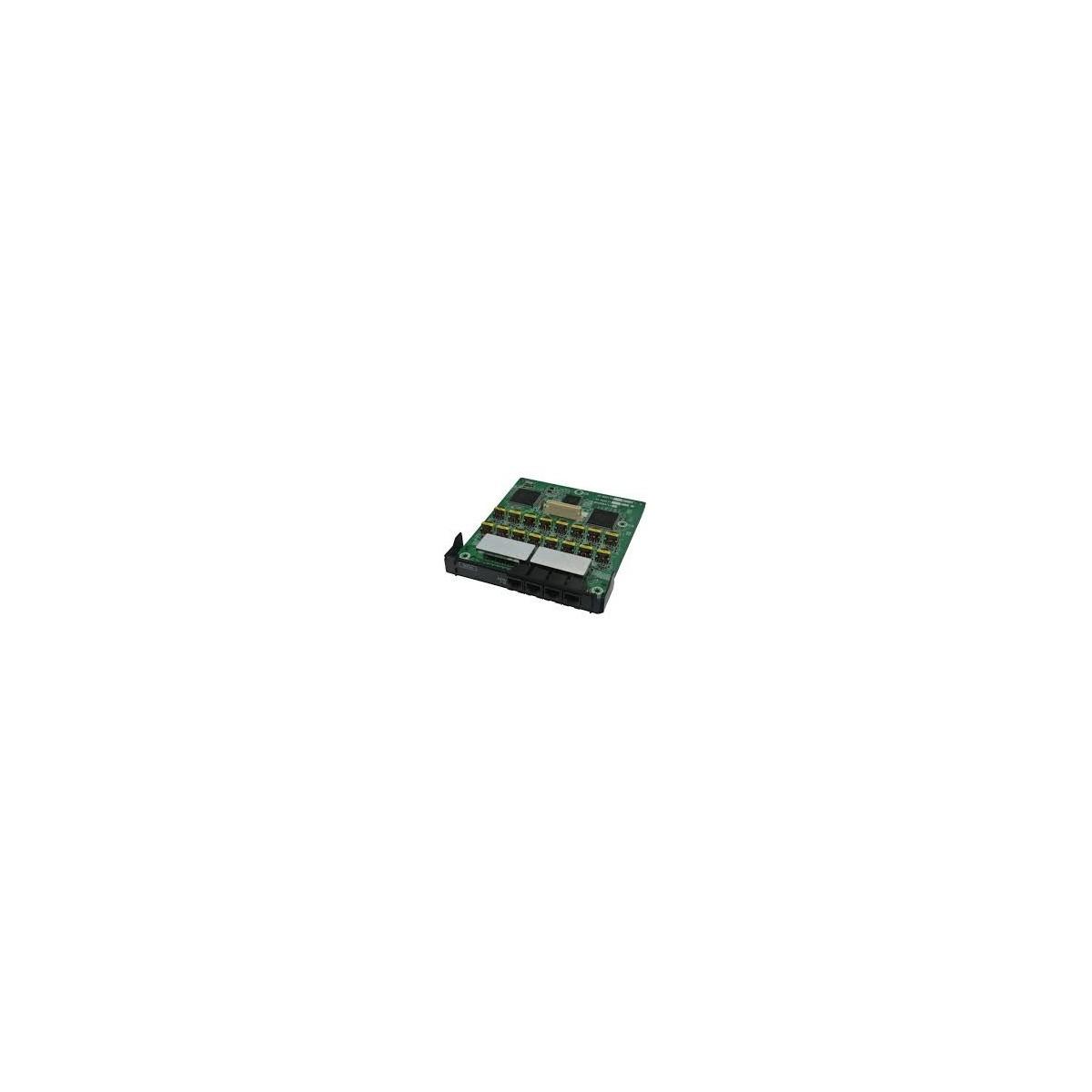 Scheda KX‐NS5172X panasonic 16 interni digitali