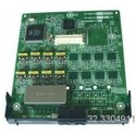 Scheda KXNS5180X Panasonic 6 linee urbane analogiche