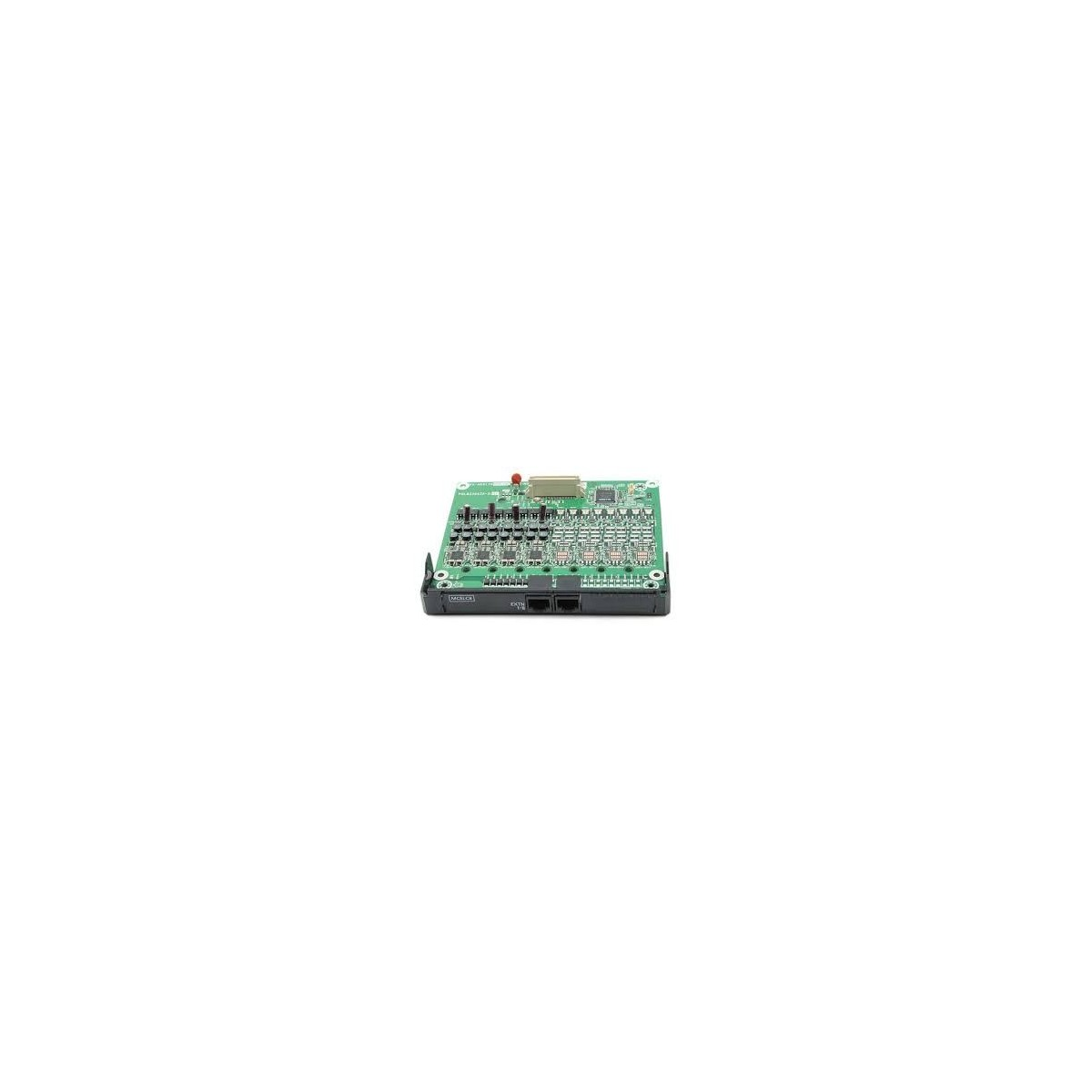 Scheda KX‐NS5173X Panasonic 8 interni analogici