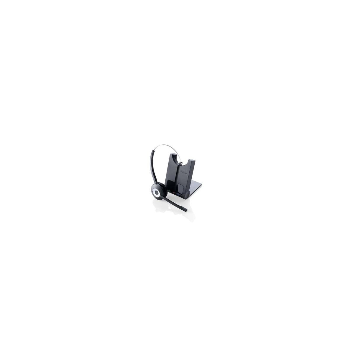 Jabra PRO™ 930 USB Mono