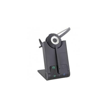 Jabra PRO™ 925 Mono Bluetooth
