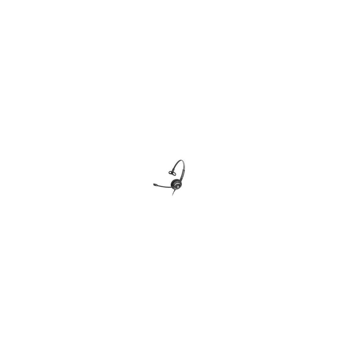 SENNHEISER  Cuffia CS-230 monoaurale