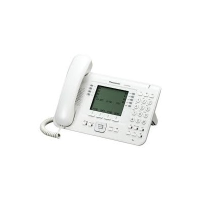 Telefono IP Panasonic  Proprietario NT 560