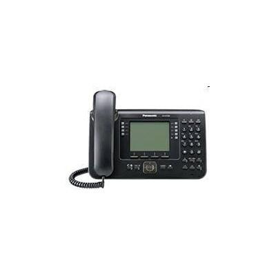 KXNT560NE Telefono IP Proprietario Panasonic