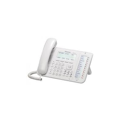 Telefono IP  Panasonic  NT 546 Proprietario