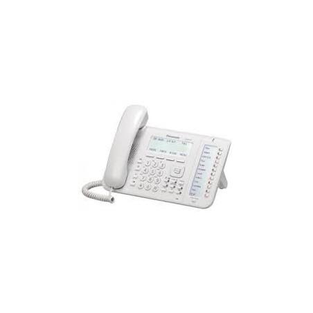 KXNT546NE Telefono IP Proprietario Panasonic