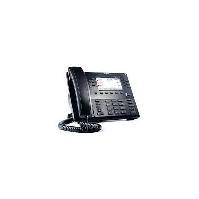 Mitel 6869 Telefono Voip SIP Standard