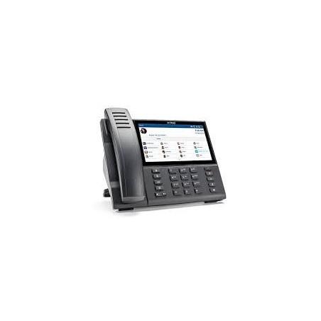 Mitel  6873 Telefono Voip SIP Standard