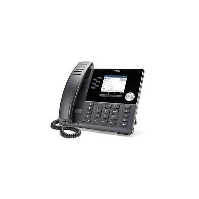 Mitel 6920 Telefono Voip Sip Standard
