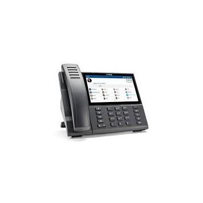 Mitel 6940 Telefono Voip SIP Standard