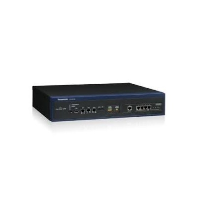 Centrale telefonica KX-NS1000NE Panasonic