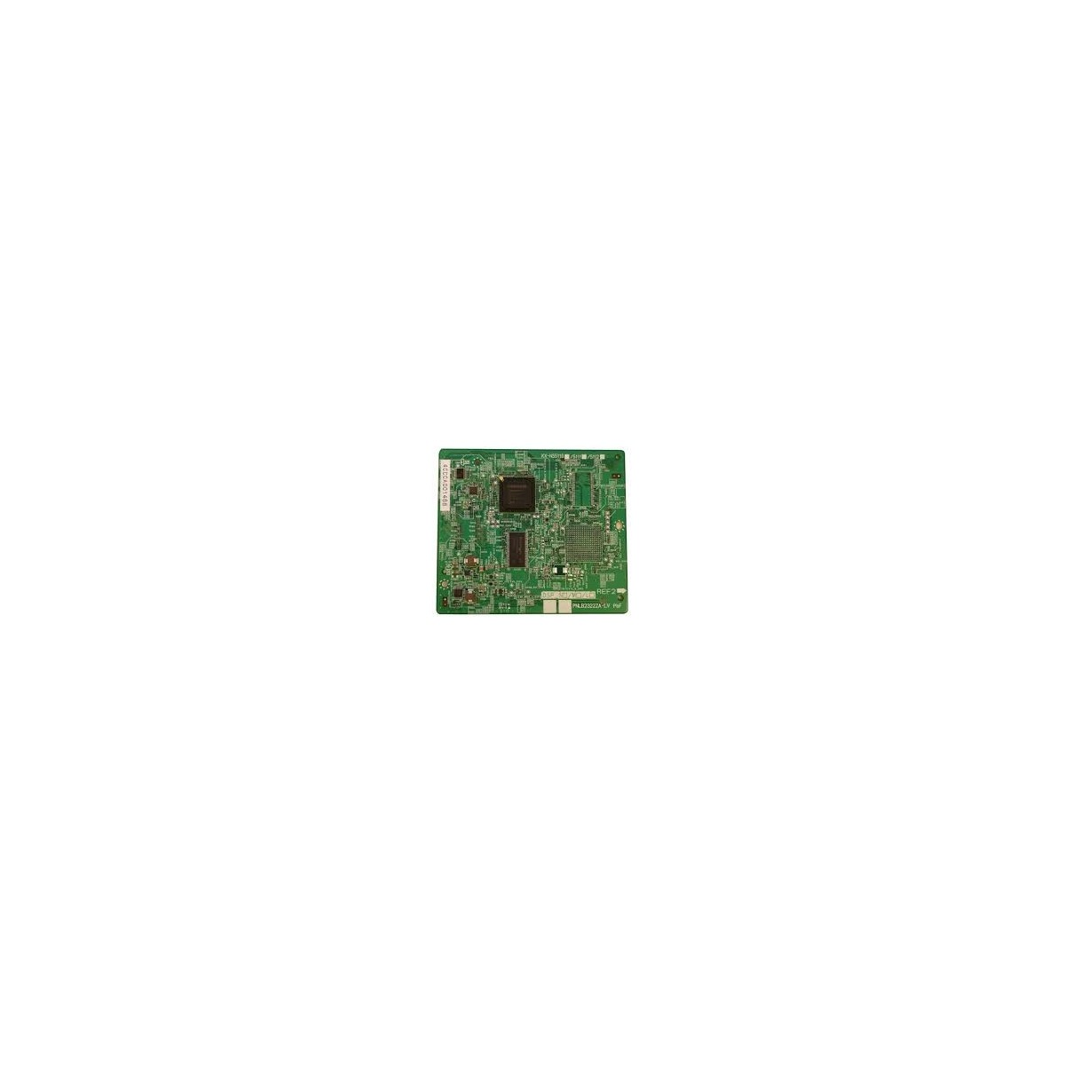 Scheda KX-NS0180X 2 FXO e 2 FXS
