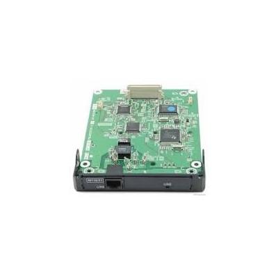 Scheda KX-NS0290CE Accesso Primario ISDN