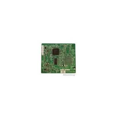 Scheda KX-NS0110X Voip DSP Small