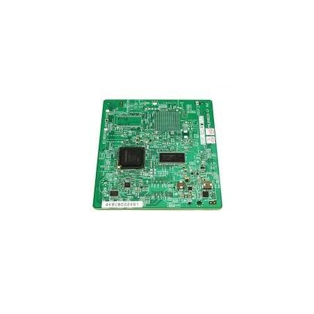 Scheda KX-NS0111X DSP Voip Medium