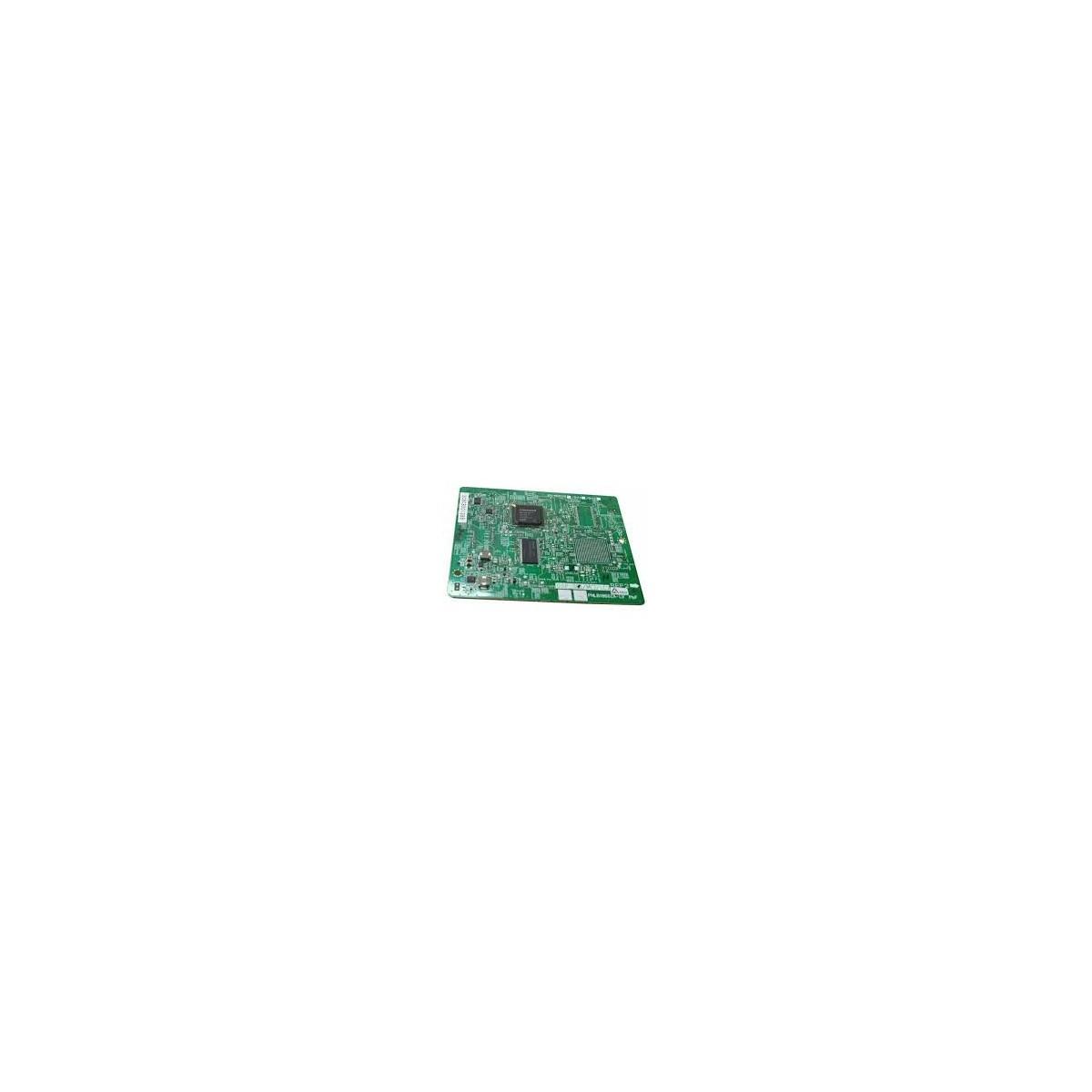 Scheda KX-NS0112X DSP Voip Large