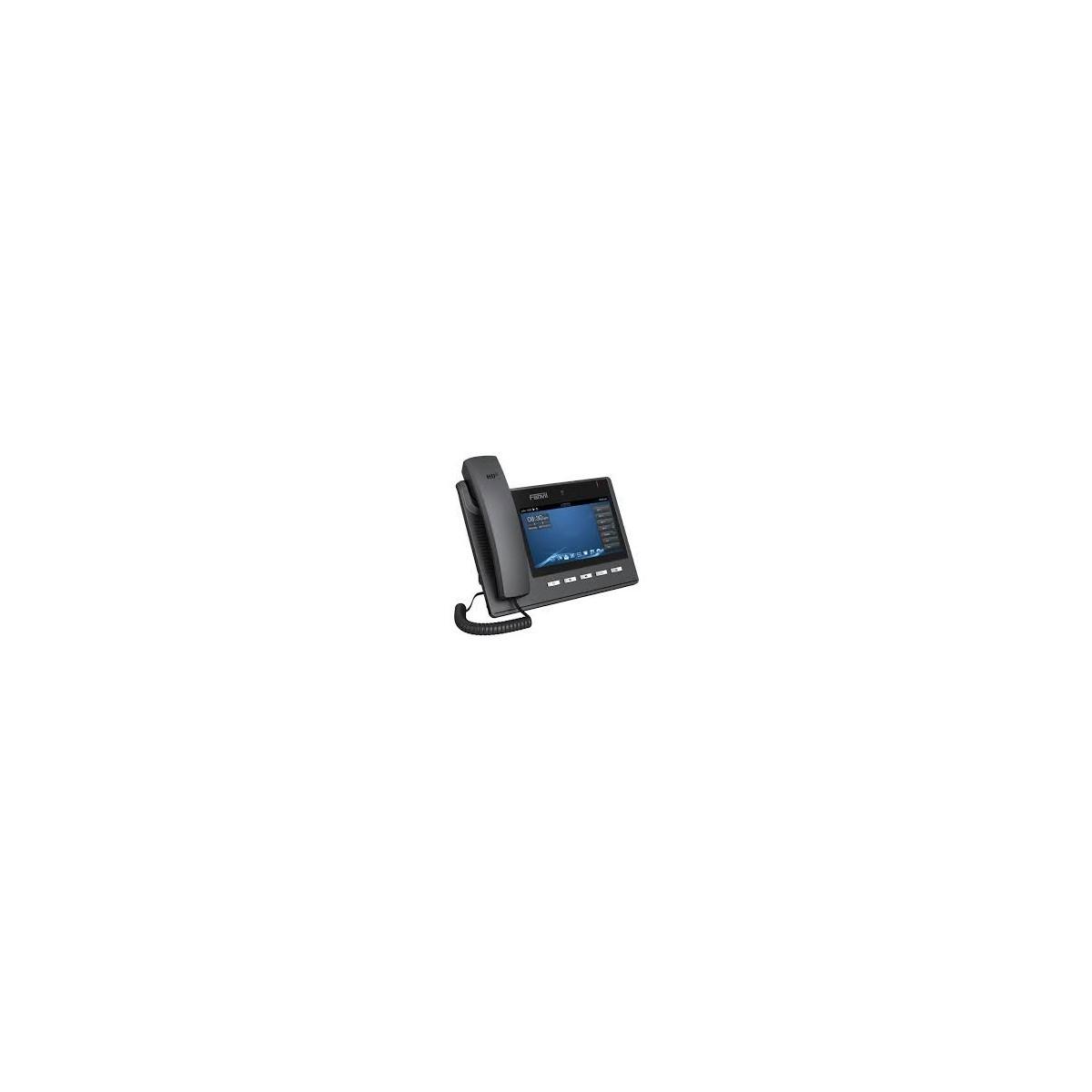 Fanvil NEX C600 Videotelefono Android
