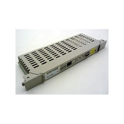 Officeserv 500 SCHEDA  SVMi8 Scheda Voice Mail (rigenerato)