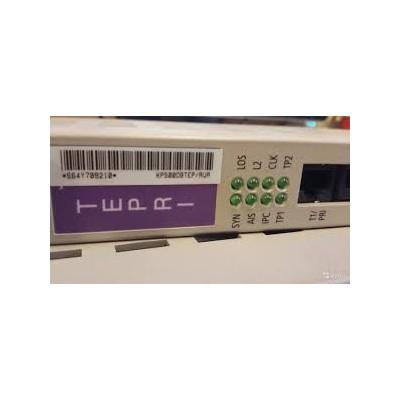 Officeserv 500 scheda di Flusso Primario ISDN TEPRI