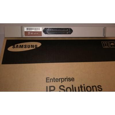 OfficeServ 500 Scheda 16 SLI