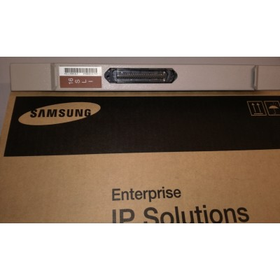OfficeServ 500 Scheda 16 SLI-rigenerato