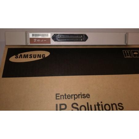 OfficeServ 500 Scheda 16 SLI-rigenerata