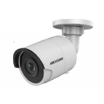 Hikvision Exir mini bullet telecamera DS-2CD2023G0-I
