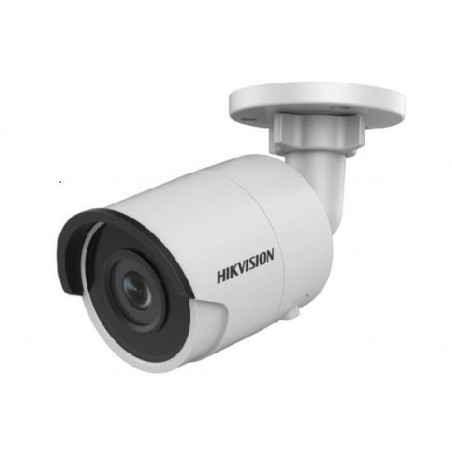 Hikvision Exir mini bullet telecamera DS-2CD2023G0-I (2.8MM)