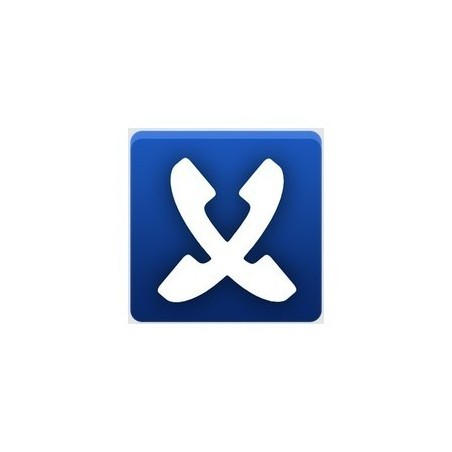 Xchange Dial Plus