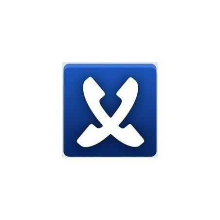 SCM - Xchange Integrator 10 user starter pack for Samsung SCM