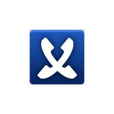 Xchange Softphone