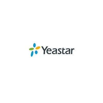 Licenza hotel per Yeastar S50