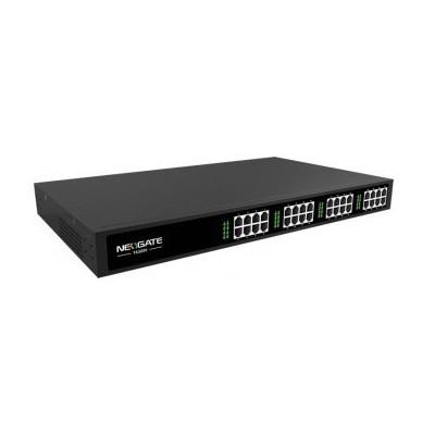 NeoGate TA3200