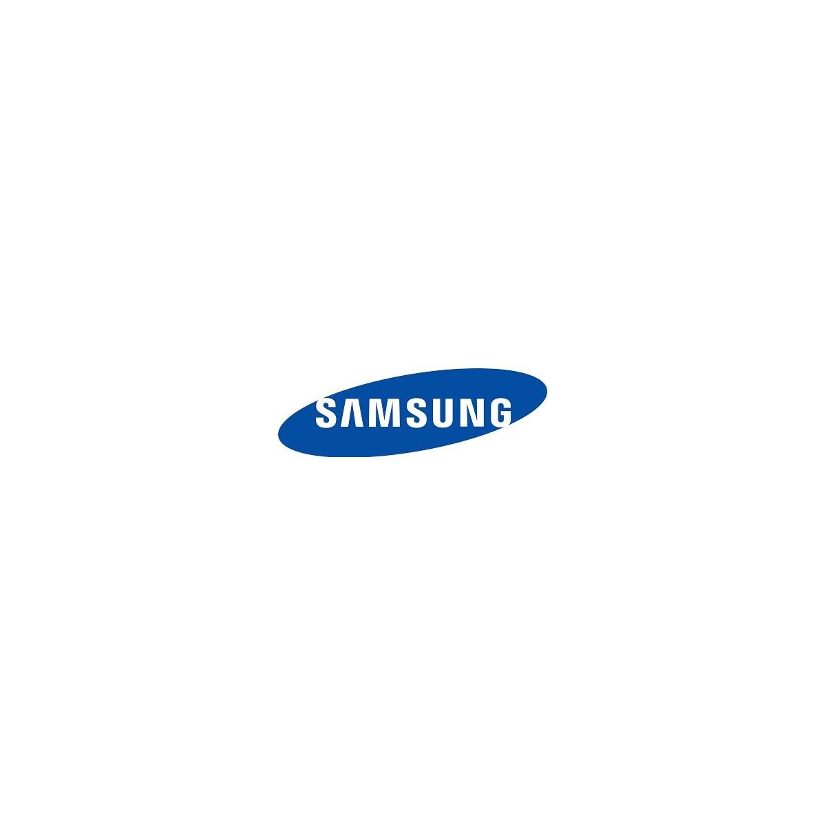 PSU-B SAMSUNG OS 500