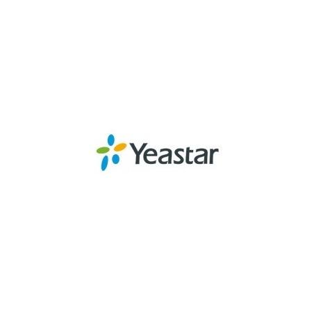 Yeastar Licenza Utenti illimitati Call Center On-Prem