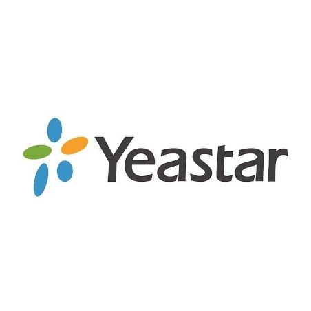 Yeastar Licenza Linkus Cloud Service per S20