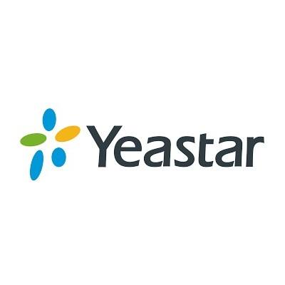 Yeastar NeoGate TA100