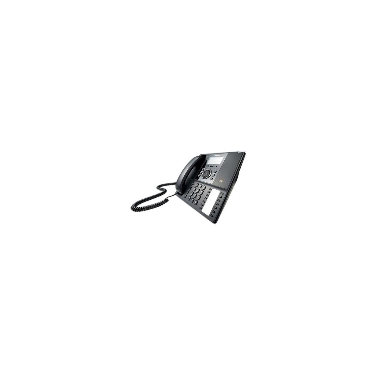 SAMSUNG TEL.IP SMT-i5210S