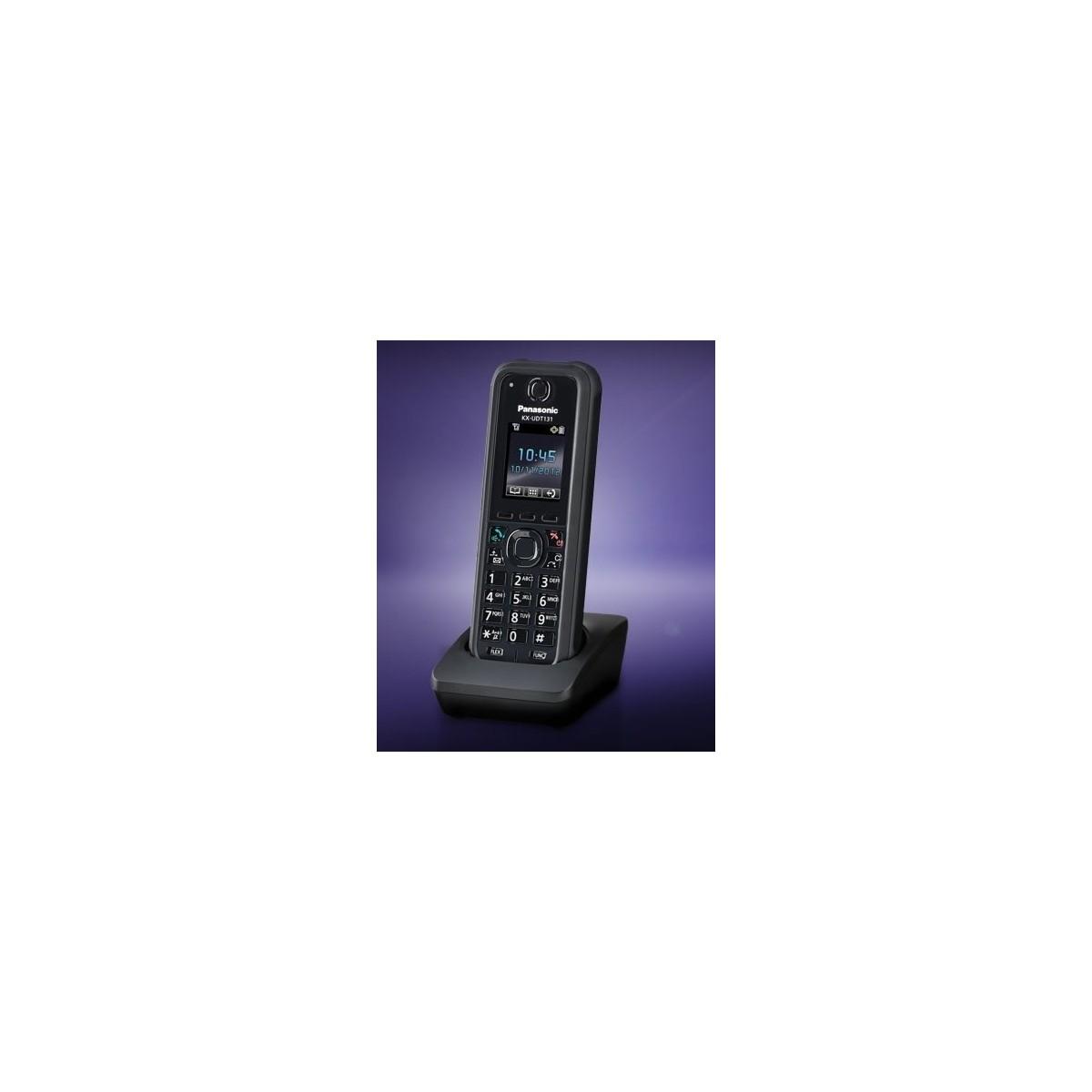 Panasonic Telefono cordless UDT131CE