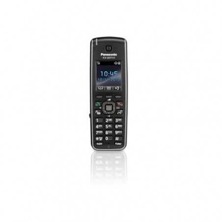 Panasonic   Telefono cordless UDT111CE