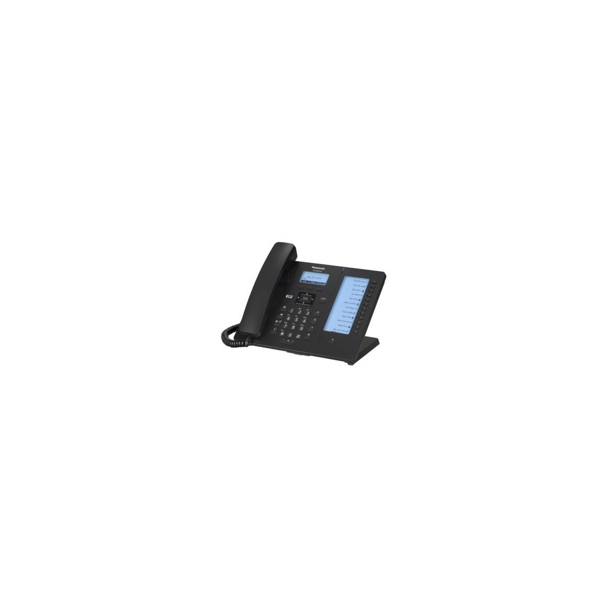 Panasonic Telefono SIP HDV230NE