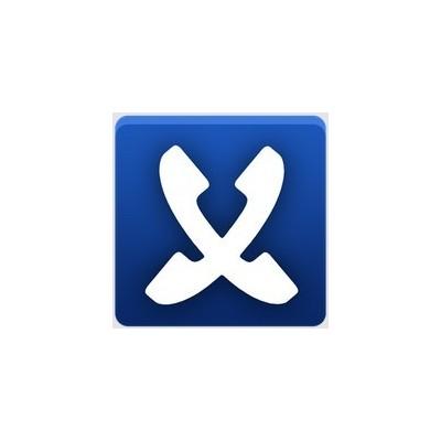 Samsung Xchange SAMSUNG OS7100