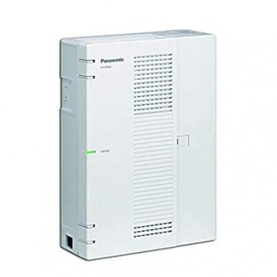 Panasonic Centrale telefonica IP PBX KX‐HTS32NE