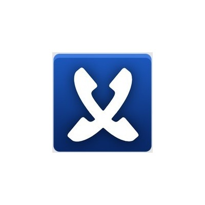 Xchange OS7200