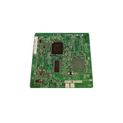 Panasonic Scheda VoIP DSP (Small)