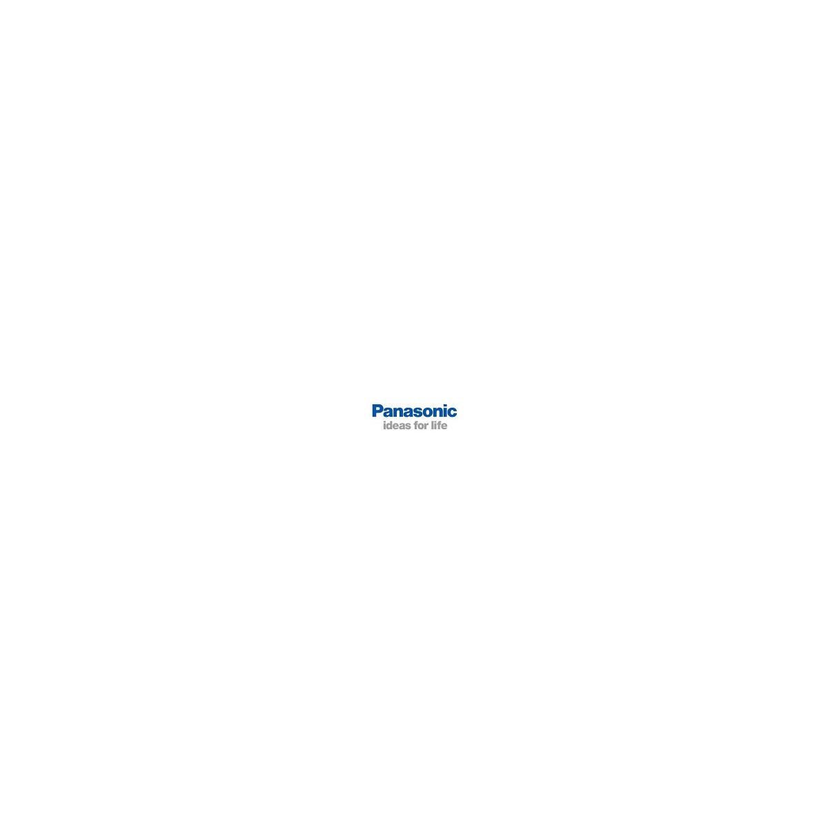 Panasonic NSX Expansion Box